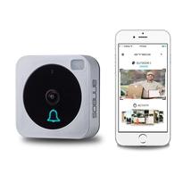 ANNBOS Smart Wifi Doorbell
