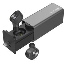ANNBOS Wireless Earbuds, Proker Cordless Bluetooth headphone