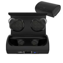 ANNBOS Bluetooth Headset V4.1 True Wireless Earbuds In-Ear Earphones