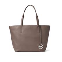 Túi Xách Michael Kors Izzy Large Leather Tote