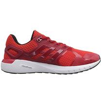 Giày adidas Performance Men's Duramo 8 M Running Shoe