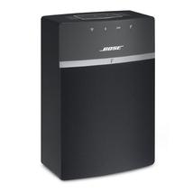Loa bluetooth Bose SoundTouch 10 Wireless Music System - Black