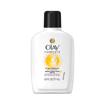 Olay Complete Moisturizer Sensitive Spf#15 6oz