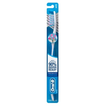 Oral-B Toothbrush Superior Clean Soft (6 Pieces)