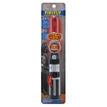 Firefly Toothbrush Star Wars Darth Vader 1-Min Timer