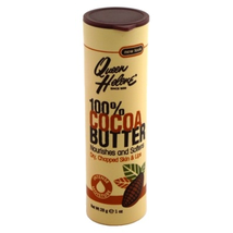 Queen Helene Cocoa Butter 1oz Stick (12 Pieces)