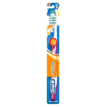 Oral-B Toothbrush Deep Clean Soft (6 Pieces)