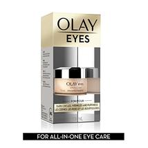Olay Eyes Ultimate Cream 0.4oz