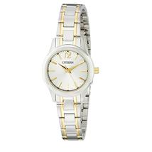 Đồng hồ Citizen Women's Quartz Watch with Date, EL3034-58A