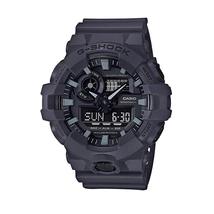 Đồng hồ G-Shock Mens GA-700UC