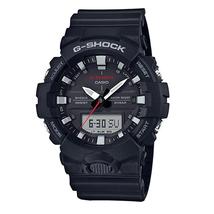 Đồng hồ G-Shock Mens GA-800