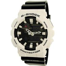 Đồng hồ Casio G-Shock Men's GAX100B