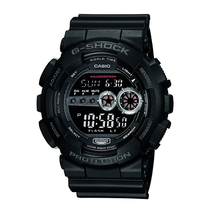 Đồng hồ Casio G-Shock GD-100-1B Watch
