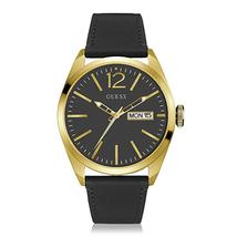 Đồng hồ Guess Vertigo W0658G5 mens quartz watch