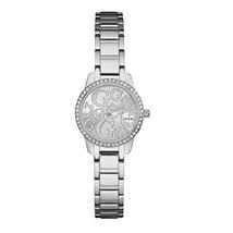 Đồng hồ GUESS watch ladies Greta GRETA W0891L1