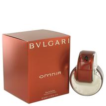 Nước hoa Bvlgari Omnia 2.2 oz Eau De Parfum Spray