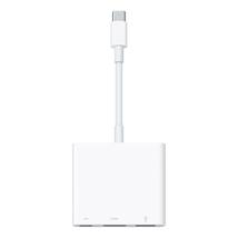 Cáp Apple USB-C Digital AV Multiport Adapter (Openbox)