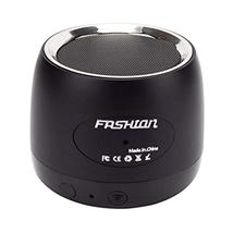 Mini 1080P WiFi HD Spy Hidden IP Camera Video Recorder Bluetooth Speaker Cam