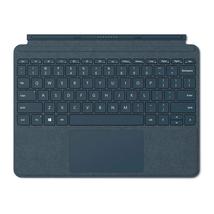Bàn phím Microsoft Surface Go Signature Type Cover (Cobalt Blue) NEW