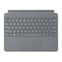 Bàn phím Microsoft Surface Go Signature Type Cover (Platinum) NEW