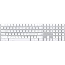 Bàn phím Apple Magic Keyboard with Numeric Keypad- MQ052 OPENBOX