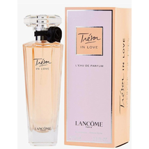 Nước hoa Tresor In Love Perfume 2.5 oz Eau De Parfum Spray