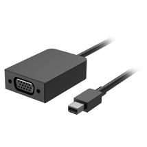 Dây cáp Mini DisplayPort to VGA Adapter