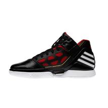 Giày Adidas ADIZERO ROSE 2 G22887 Size US 11 (LIKE NEW 80%)
