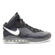 Giày Nike Lebron FLYWIRE 429676002 SIZE US 9.5