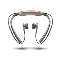 Tai nghe Bluetooth Samsung Level U Wireless Headphones, Gold