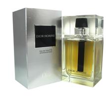 Nước hoa Dior Homme Eau De Toilette Spray 3.4 oz ( 100ml )