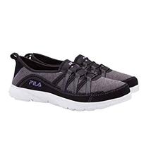 Giày nữ FILA Memory Pilota - Size 7.5UK
