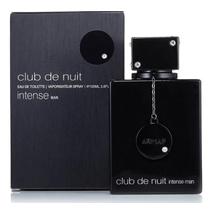 Nước hoa nam Armaf Club De Nuit Intense Man EDT Men, 3.6 oz ( 105ml )