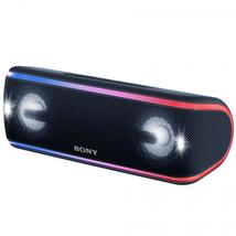 Loa Bluetooth Sony SRS-XB31 Portable Wireless Bluetooth Speaker