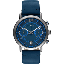 Đồng Hồ Mens Marc by Marc Jacobs
