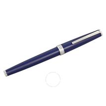 Montblanc Pix Blue Rollerball 114809