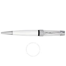 Swarovski Crystalline USB Pen in White Pearl 1116963
