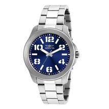 Đồng hồ nam Invicta 21439