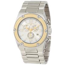 Đồng hồ nam Swiss Legend Men's 40025P-22S-GB