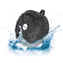 Loa bluetooth tích hợp Micro chống thấm nước