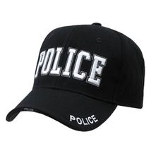 Mũ quân đội 9383 Mens Baseball Cap
