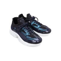 Kenzo Men's Sonic Sneakers F865SN350F95 76