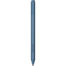 Bút Cảm Ứng Microsoft Surface Pen - Màu Ice Blue ( New )