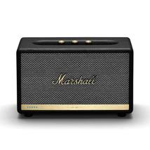 Loa Marshall Acton II Bluetooth , màu đen - New