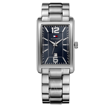 Đồng Hồ Tommy Hilfiger Mens Analog Casual Quartz Watch 1791075
