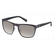 Mắt kính nam Sunglasses Guess GU 6815