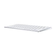 Bàn phím Apple Magic Keyboard 2 MLA22LL/A Brand new(Trắng)