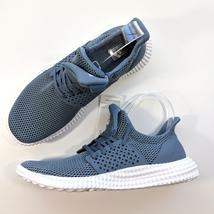 Giày Adidas Athletics 24/7 TR Men's Training Shoes Light Blue/White CG3450