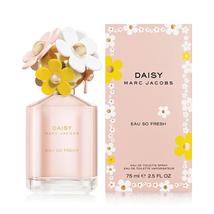 Nước hoa Daisy Perfume 3.4 oz Eau De Toilette Spray