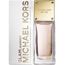 Nước hoa Michael Kors Glam Jasmine Perfume 3.4oz EDP SP